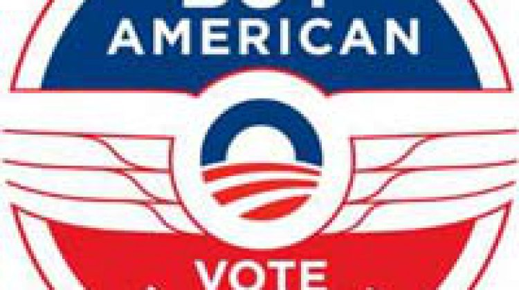 2008-08-15_buy_american_obama.jpg