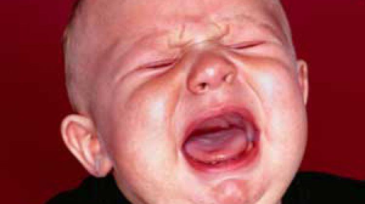baby_crying_closeup.jpg