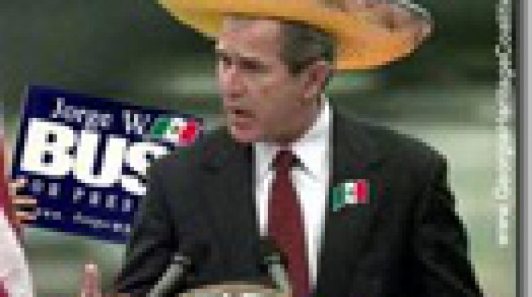 bush-illegal-immigration