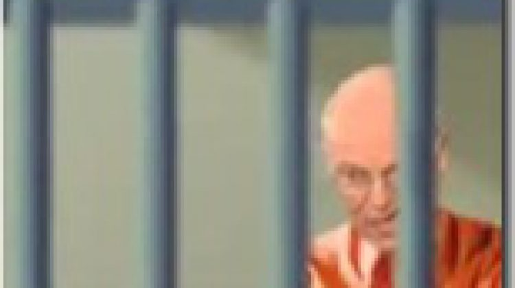 cheney_in_jail_crop_234x224