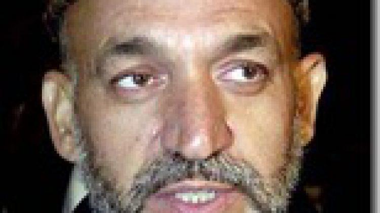 Hamid-Karzai 2