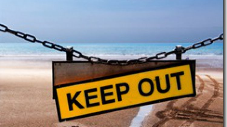 keep_out_b