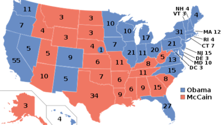 500px-ElectoralCollege2008.svg