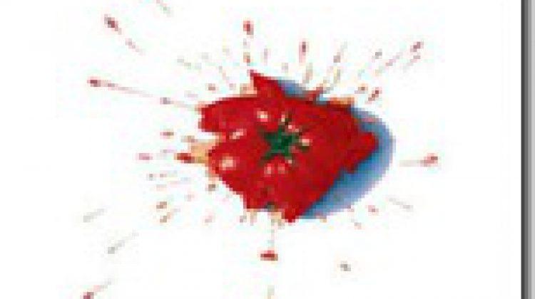 smashed_tomato1