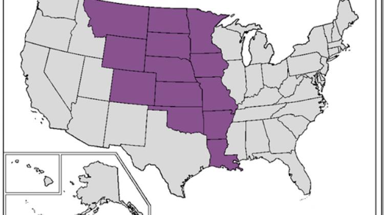 800px-United_States_Louisiana_Purchase_states