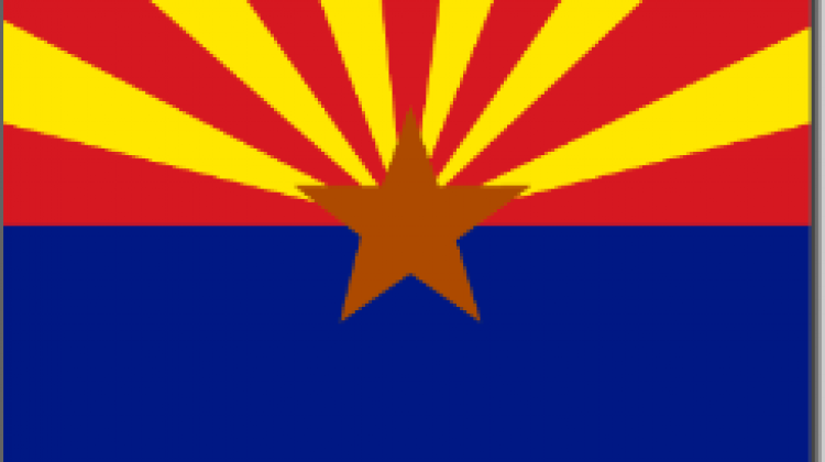 Arizona_state_flag