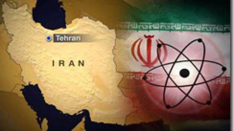 nuclear.iran_.12