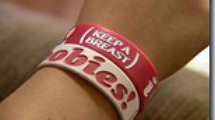 boobie-bracelet