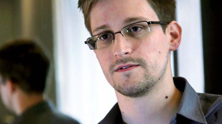 Some Of The Most Interesting Snowden Revelations Yet