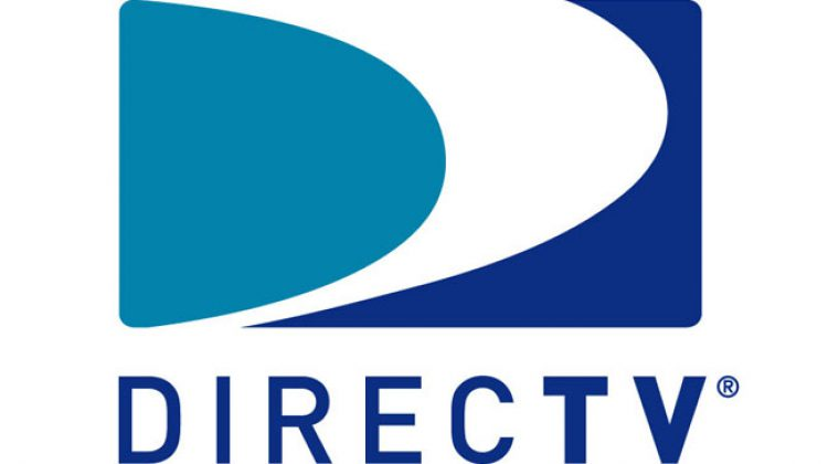 Why I Support DirectTV In Their Weather Channel Dispute