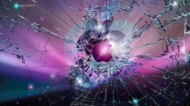 A Very Serious Apple Flaw, Which Apple Must Answer For