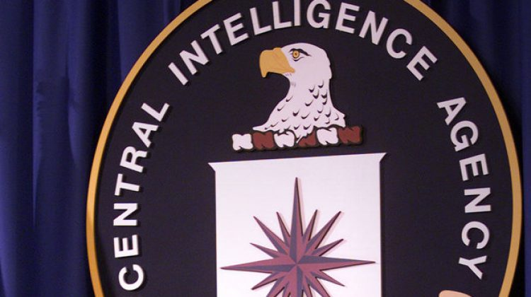Did The CIA Spy On The Senate Intelligence Committee?
